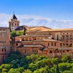 Runtuhnya-Kerajaan-Granada-Kerajaan-Islam-Terakhir-di-Spanyol